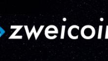 zweicoin-2