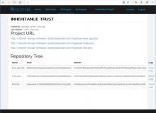 inhertitance-trust-on-smart-contract-blockchain2